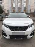 Peugeot 3008, 2017 год, 1 590 000 руб.