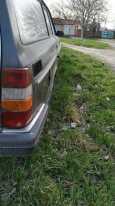 Volvo 240, 1985 год, 65 000 руб.