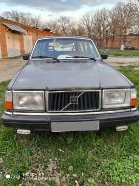 Армавир 240 1985