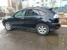 Раменское RX330 2005