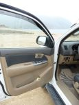Toyota Fortuner, 2012 год, 1 520 000 руб.