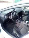 Peugeot 408, 2013 год, 500 000 руб.