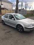 Volkswagen Bora, 1999 год, 200 000 руб.