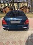 Nissan Teana, 2007 год, 390 000 руб.
