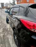 Hyundai ix35, 2014 год, 939 000 руб.