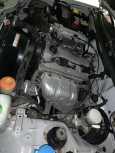 Suzuki Grand Vitara, 2004 год, 340 000 руб.
