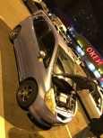Honda Fit, 2003 год, 217 000 руб.