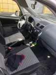 Suzuki SX4, 2011 год, 425 000 руб.