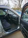 Honda CR-V, 2002 год, 410 000 руб.