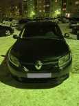 Renault Logan, 2014 год, 255 000 руб.