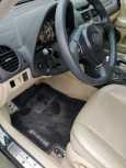 Lexus IS300, 2003 год, 725 000 руб.