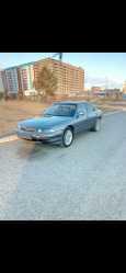 Mazda Cronos, 1993 год, 100 000 руб.
