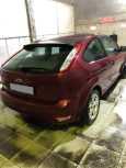 Ford Focus, 2009 год, 290 000 руб.