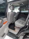 Toyota Land Cruiser, 2006 год, 1 300 000 руб.