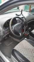 Lexus RX300, 1998 год, 410 000 руб.