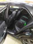 Lexus IS200, 1999 год, 350 000 руб.
