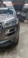 Peugeot 4008, 2012 год, 650 000 руб.