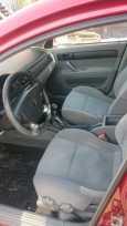 Chevrolet Lacetti, 2009 год, 315 000 руб.