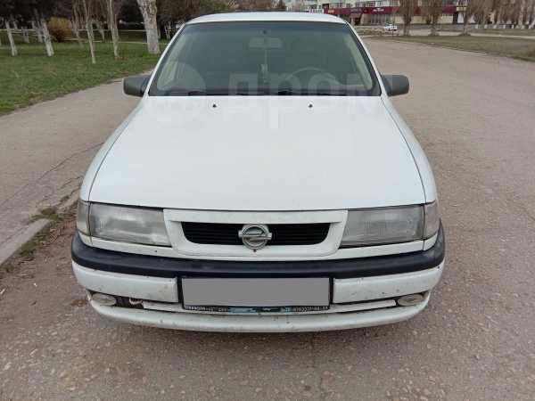Opel Vectra, 1994 год, 120 000 руб.
