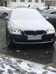 BMW 5-Series, 2012 год, 790 000 руб.