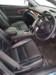 Honda Legend, 2006 год, 340 000 руб.