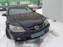 Альметьевск Legend 2006