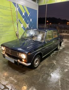 Москва 2103 1982