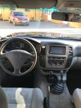 Toyota Land Cruiser, 2003 год, 1 380 000 руб.