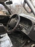 Toyota Hiace, 1994 год, 80 000 руб.
