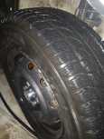 Honda Partner, 1997 год, 210 000 руб.