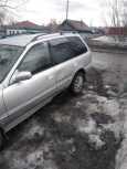 Nissan Wingroad, 1999 год, 90 000 руб.