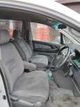 Toyota Alphard, 2004 год, 380 000 руб.