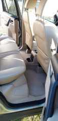 Land Rover Freelander, 2008 год, 720 000 руб.