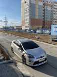 Toyota Prius, 2012 год, 850 000 руб.