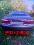 Mazda Efini MS-8, 1992 год, 120 000 руб.