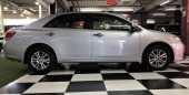 Toyota Allion, 2015 год, 999 000 руб.