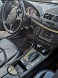 Mercedes-Benz E-Class, 2006 год, 620 000 руб.