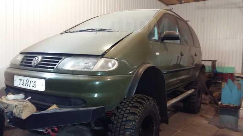 Прочие авто Самособранные, 2015 год, 1 200 000 руб.