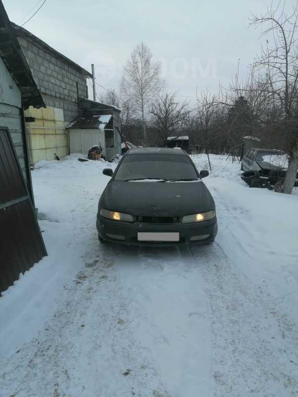 Mazda Cronos, 1992 год, 30 000 руб.