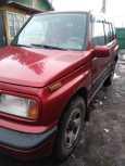 Suzuki Vitara, 1997 год, 250 000 руб.