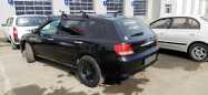Honda Avancier, 2002 год, 265 000 руб.