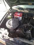 Audi 80, 1987 год, 74 000 руб.