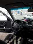 Honda CR-V, 2000 год, 370 000 руб.