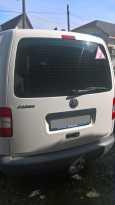 Volkswagen Caddy, 2004 год, 263 000 руб.