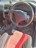 Toyota Carina, 2000 год, 295 000 руб.