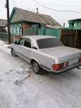 ГАЗ 3102 Волга, 2004 год, 110 000 руб.