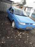 SEAT Toledo, 1993 год, 85 000 руб.
