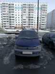 Toyota Lite Ace Noah, 1997 год, 269 009 руб.