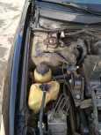 Toyota Camry, 2003 год, 475 000 руб.