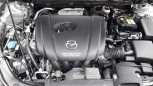 Mazda Mazda6, 2013 год, 1 070 000 руб.